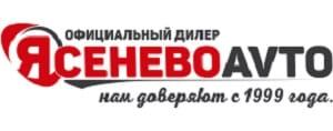 салон-отзыв-ясенево-авто-логотип