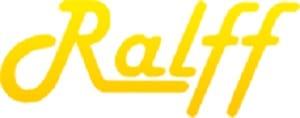 салон-отзыв-ралфф-логотип